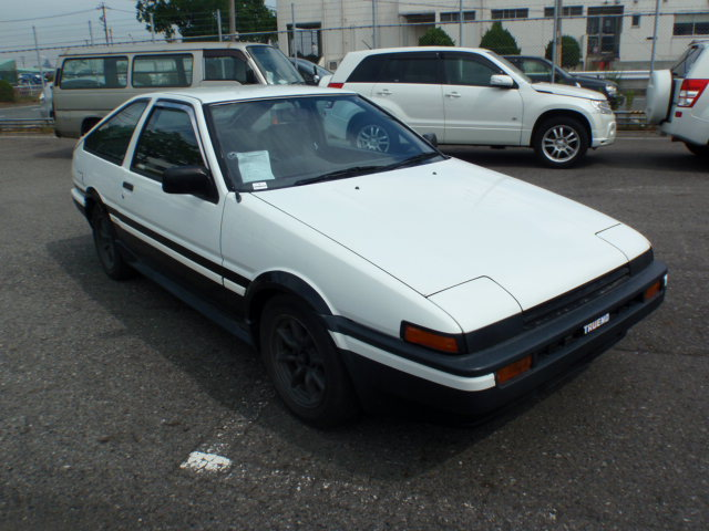 1983 toyota sprinter manual-sse-ad-5846980.