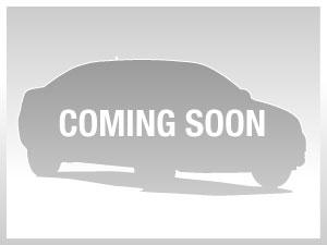2001 Nissan Skyline R34 GT-R Bayside Blue